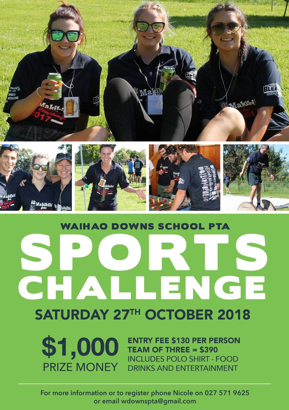 2018 sports challenge.jpg