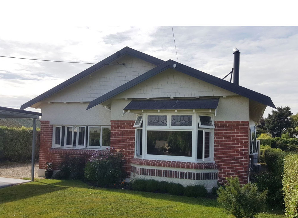 A home with heart and soul. Asking price $295,000. Click to view