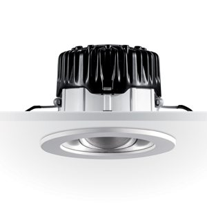 65712_1A_CCTLED-DOWNLIGHT-MINI-WW.jpg