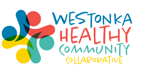 Westonka Healthy Community Collaborative