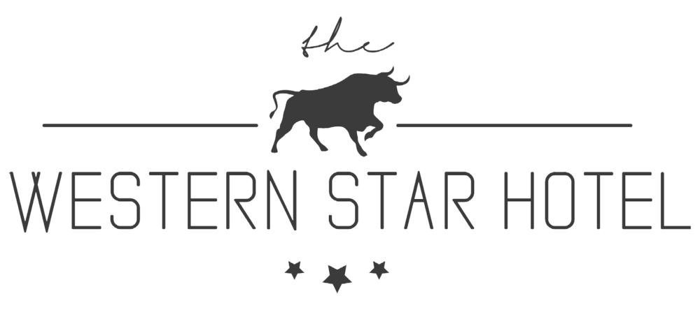 The Western Star Hotel LOGO.png