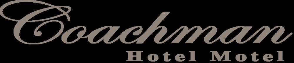 Coachman logo-nohorse.png