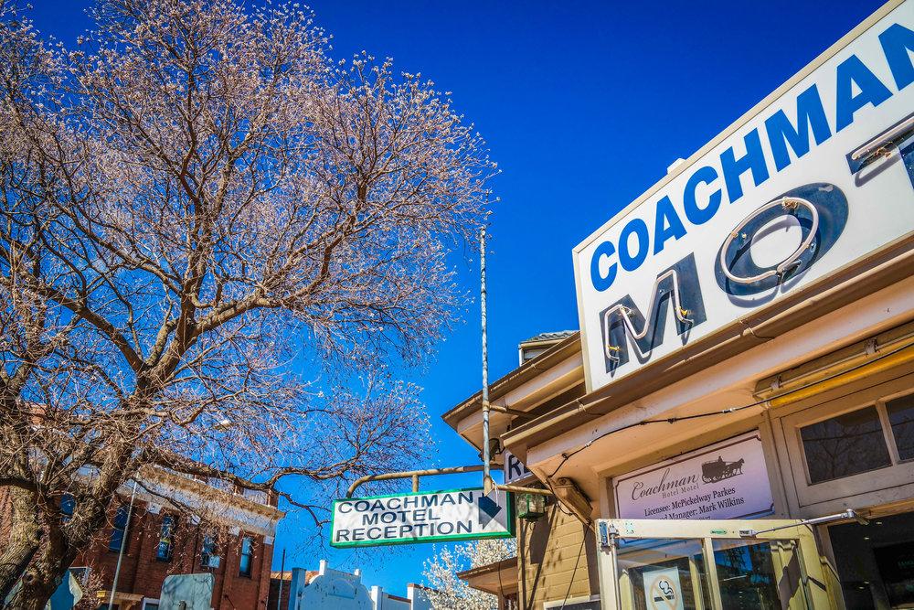 Coachman Hotel SHC-103.jpg