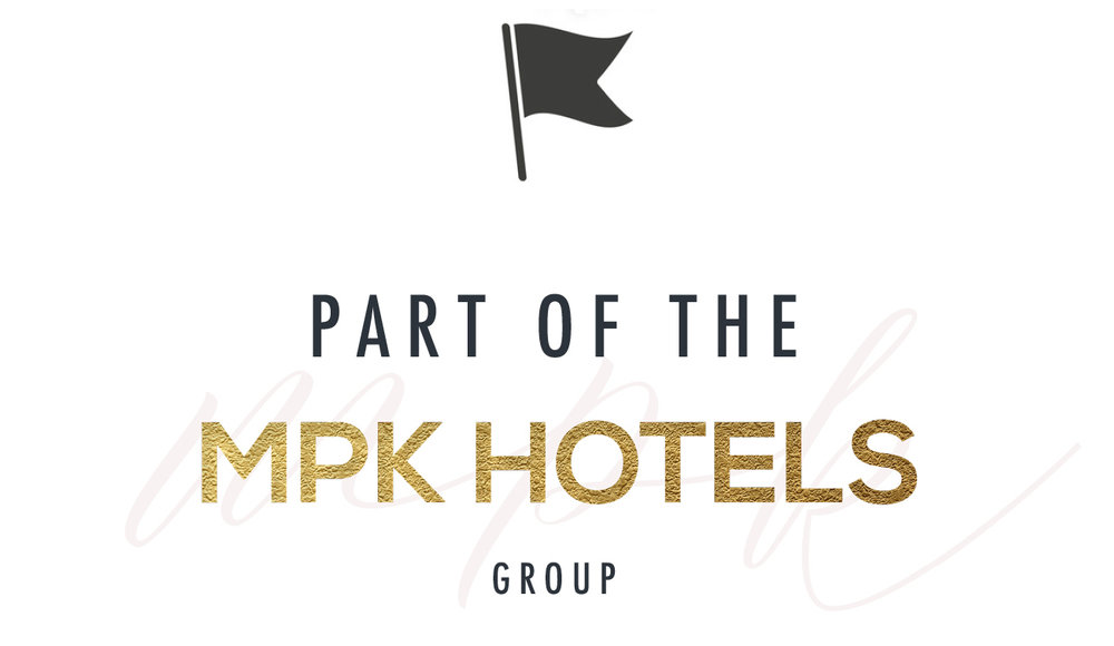 Homepage_mpkhotelsgroup.jpg