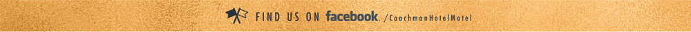 Coachman_Facebook.jpg