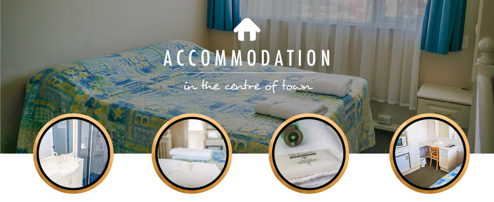 Accommodation_header image.jpg