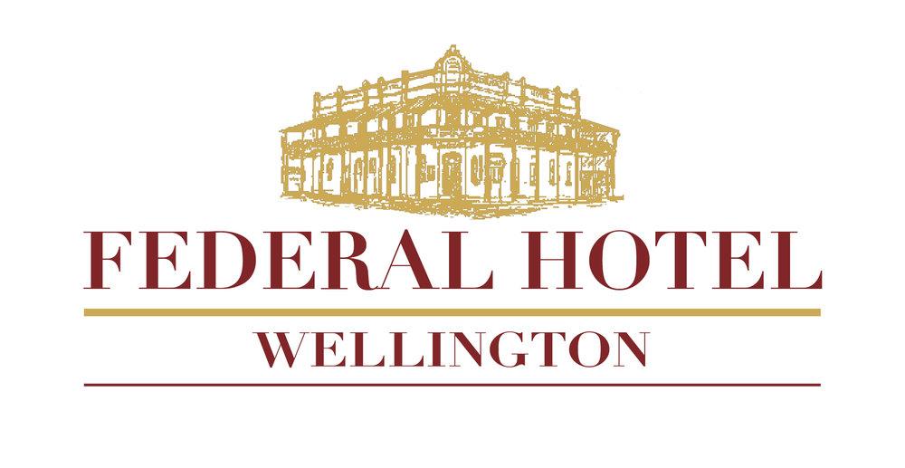 Federal Hotel logo with image.jpg