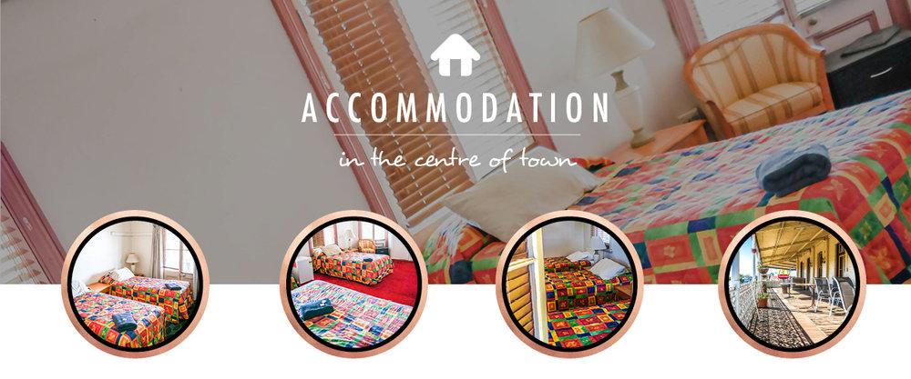 Federal_accommodationheader.jpg