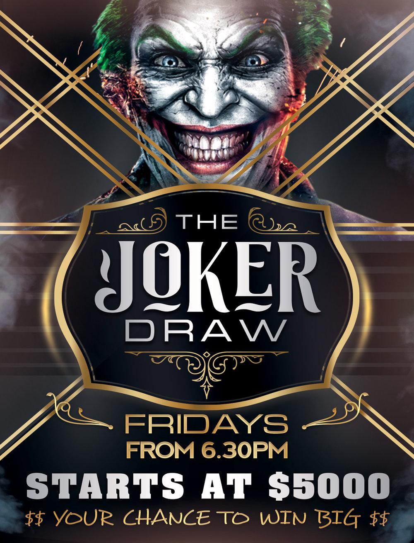 Joker Draw.jpg
