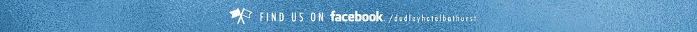 Facebook Banner.jpg