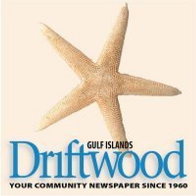 Gulf_Islands_Driftwood_400x400.jpg