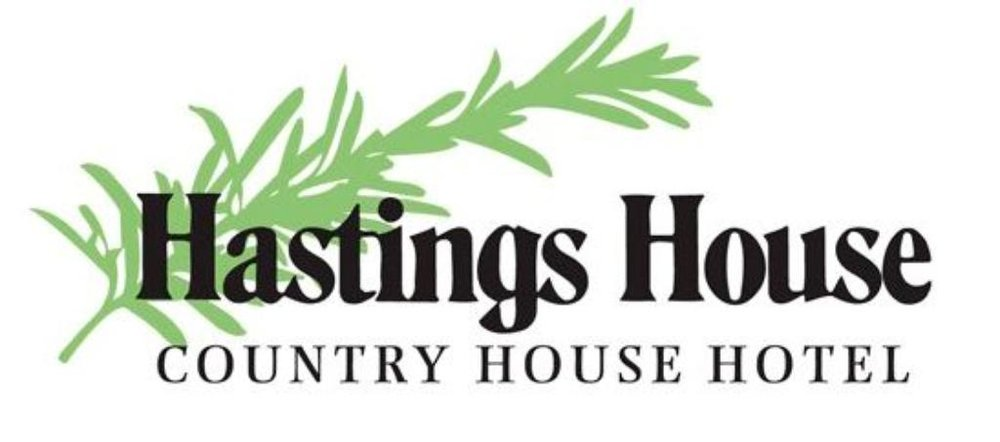 Hastings House.jpg