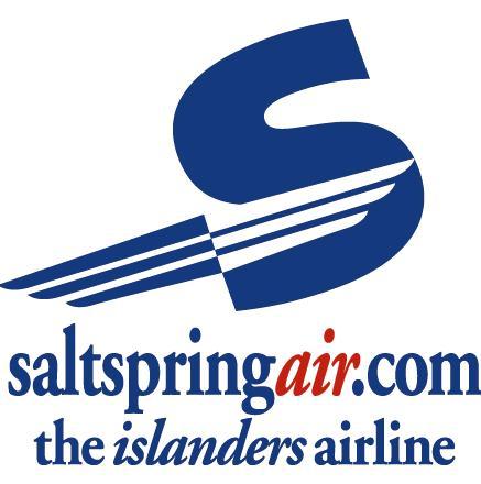 saltspringair.jpg