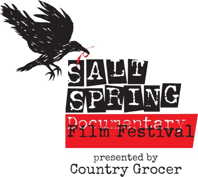 SS Film Festival - logo.jpg