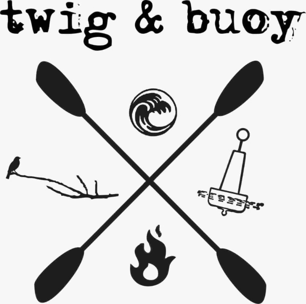 twig-and-buoy.jpg