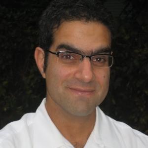 Amir Attaran, Professor of Medicine & Law, University of Ottawa
