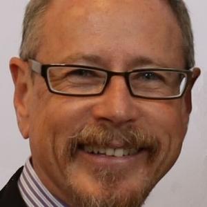Aaron Devor, World's Only Research Chair in Transgender Studies, University of Victoria