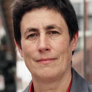 Chantal Hébert,Journalist & Political Commentator