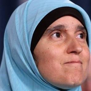Monia Mazigh, Author & Activist