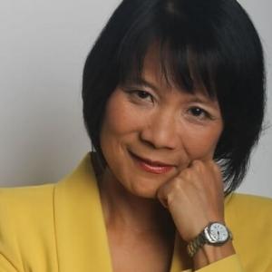 Olivia Chow, Former Politician