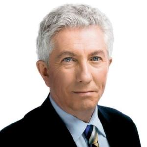 Gilles Duceppe, Former Bloc Québécois Leader