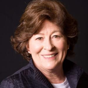 Louise Arbour, UN Special Representative for International Migration