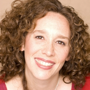 Tzeporah Berman, Environmental Campaigner