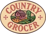 This course is proudly  sponsored by Country Grocer