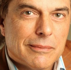 Jeff Rubin, Economist, Energy Expert & Bestselling Author
