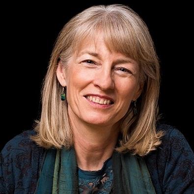 Kathryn Sikkink, Human Rights Professor, Harvard University