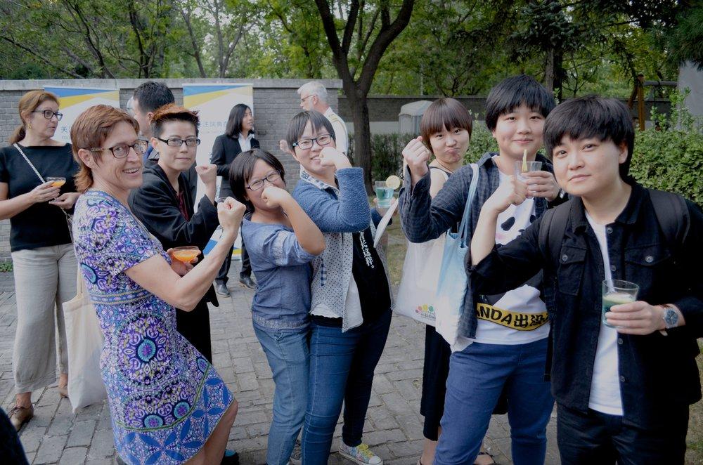 2015-09-Beijing-13.jpg
