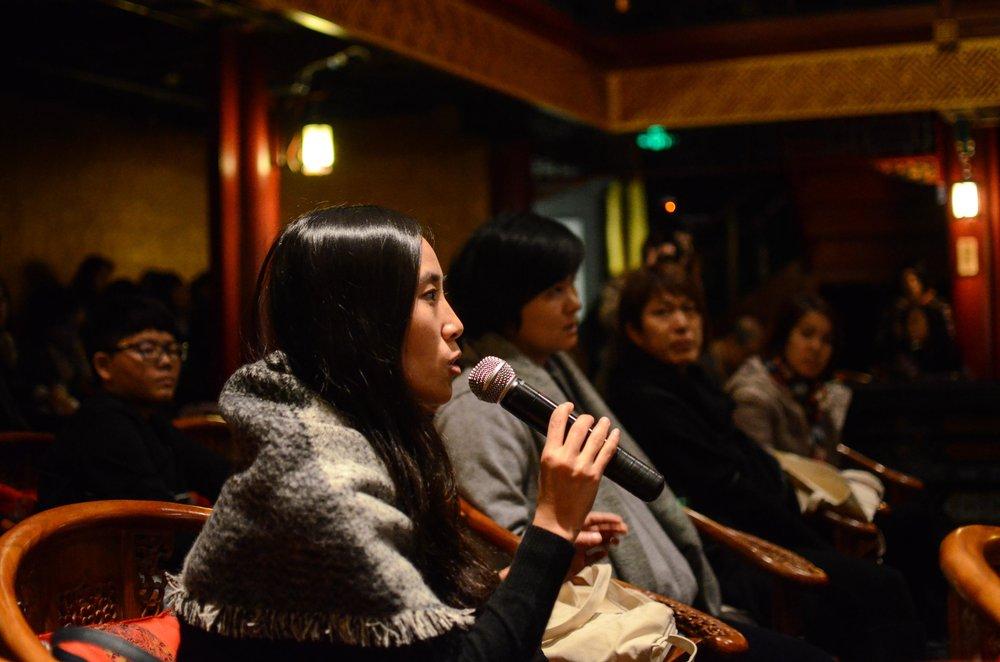 Audience-5.jpg