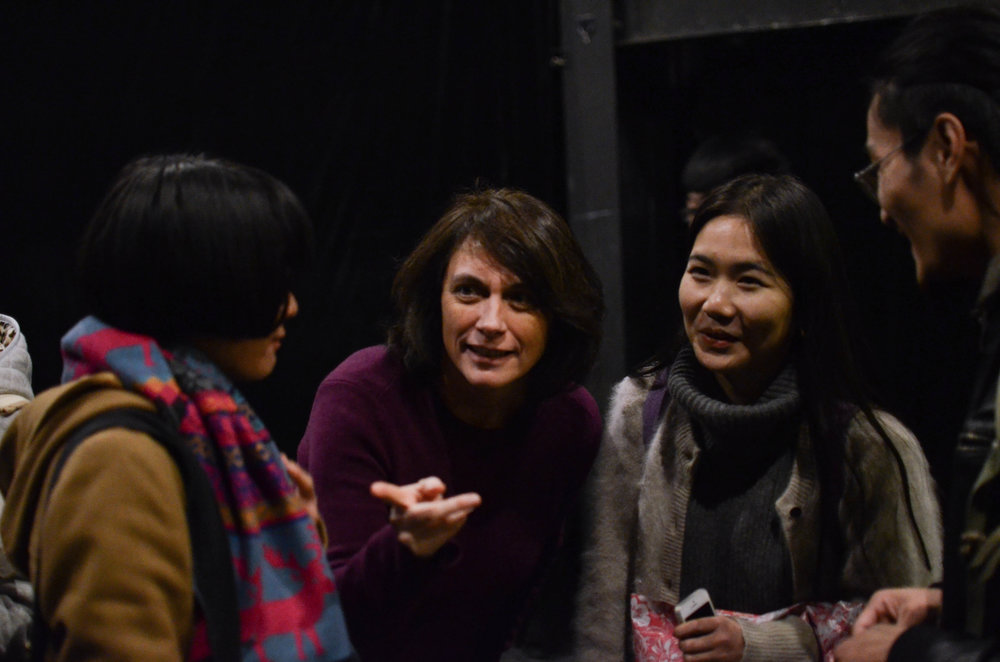 Mariana-Otéro-at-Penghao-Theater-1.jpg