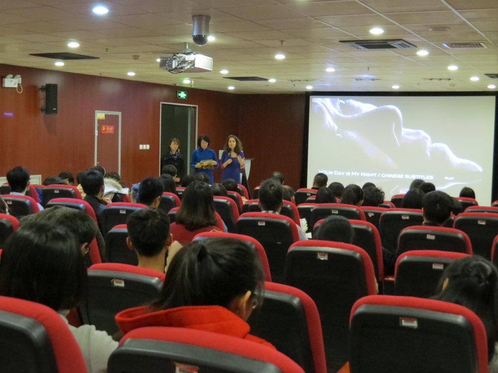 Lynne-Sachs-at-Tsinghua-University.jpg