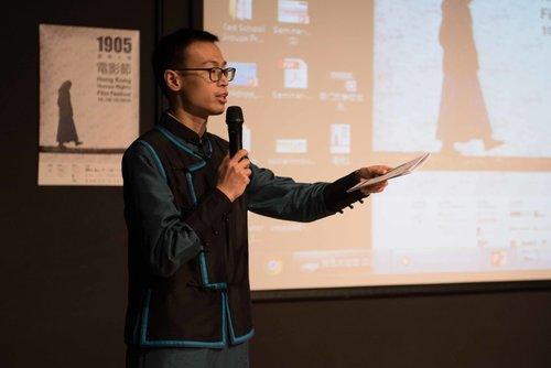 李丹   李丹是中国女性电影节的 执行董事 。他拥有北京师范大学天文学学位。2003年,他从中国科学院天体物理系退出,从此专心在非营利组织的工作。他的工作在2006年获得锐步人权奖时得到了认可。自那时以来,李丹的工作重点是中国的社会问题,其中包括通过组织有关妇女问题的活动实现两性平等。  电邮位置: manchuriansun@hotmail.com