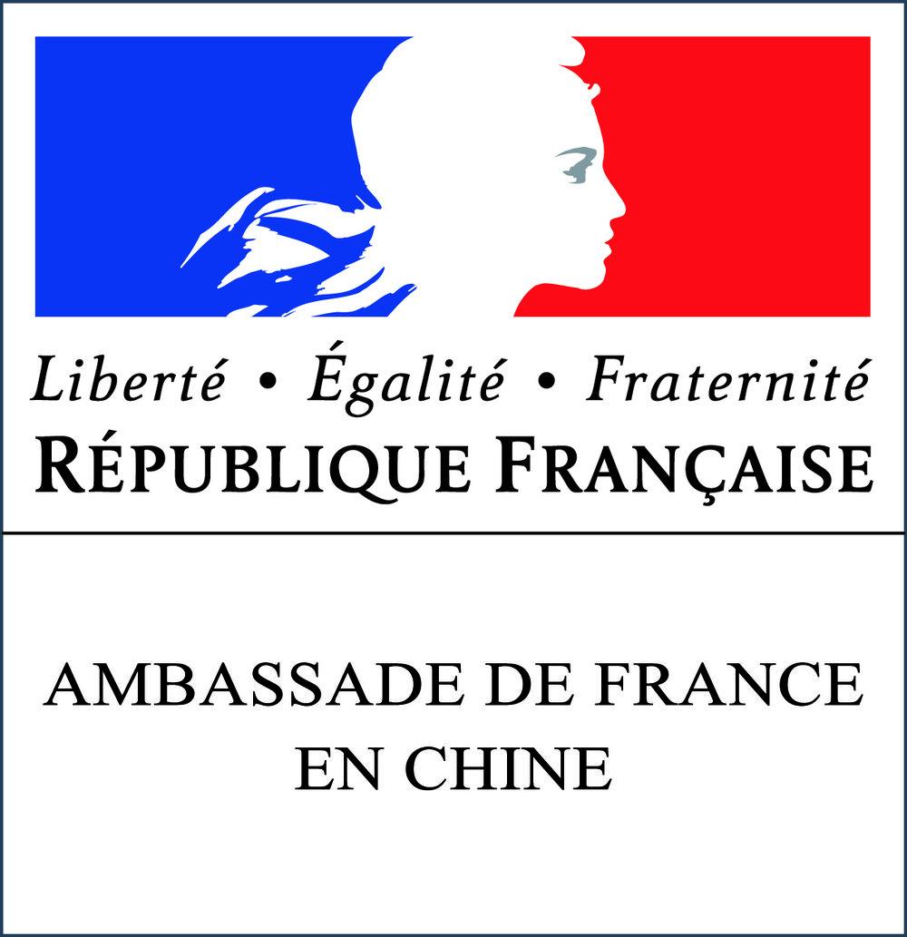 French Embassy.jpg