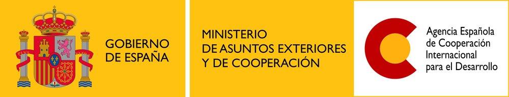 Spain_Todos.jpg