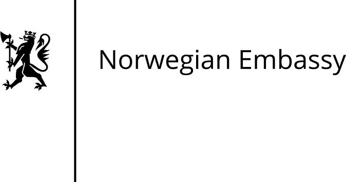 Norwegian Embassy.jpg