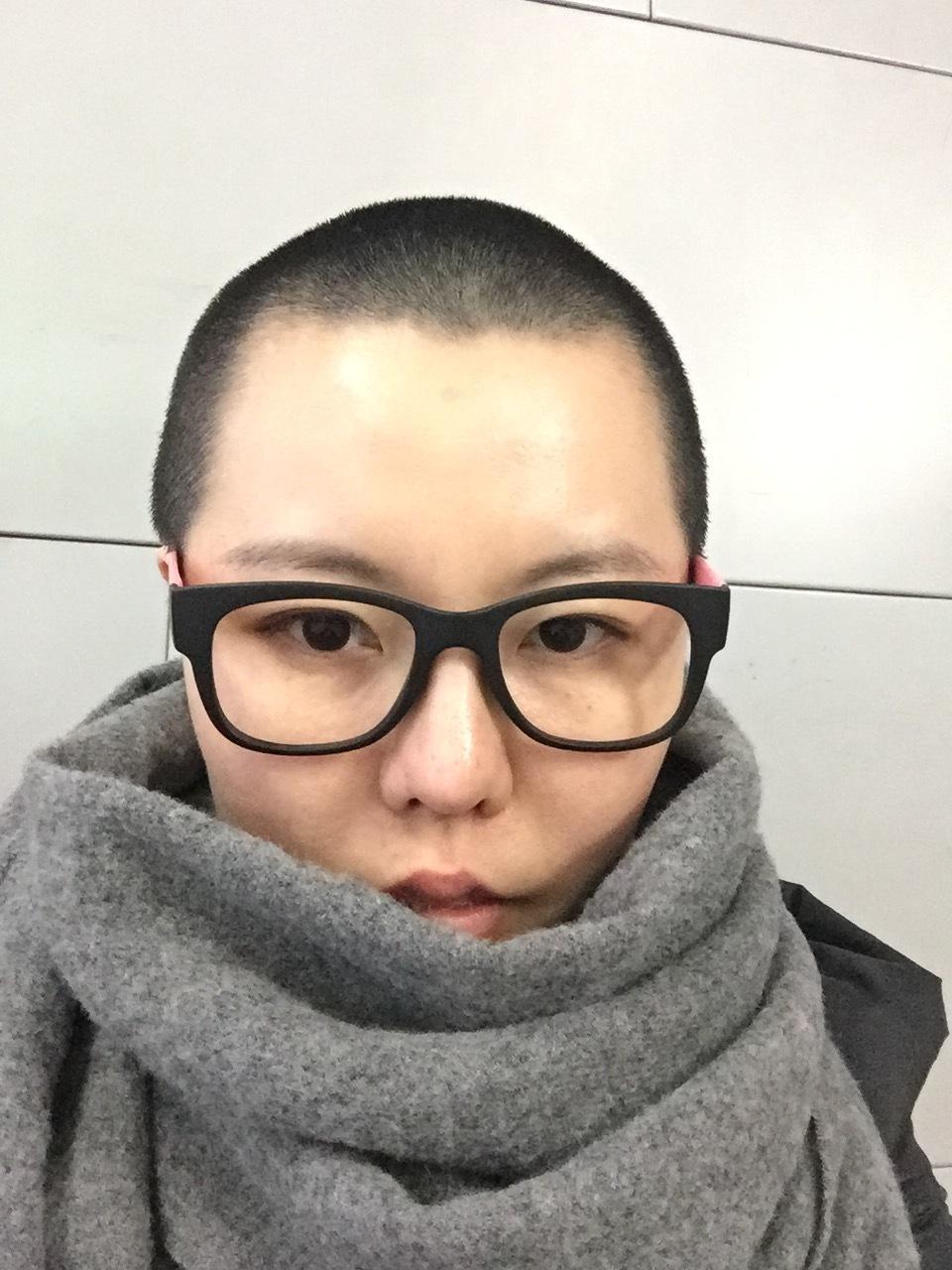 一夜云泥_director.jpeg