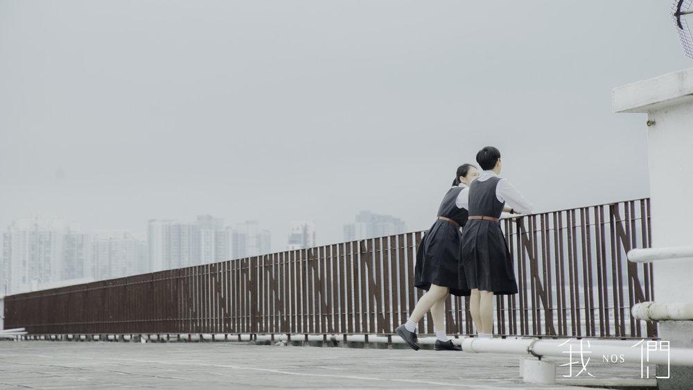 我们_剧照2.jpg