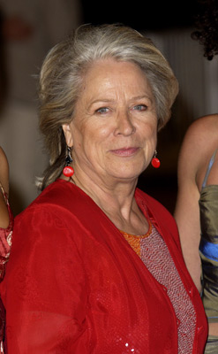 Margarethe von Trotta -