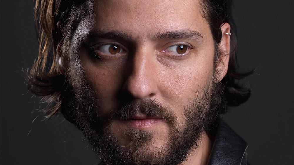 Carlos Marques-Macet -