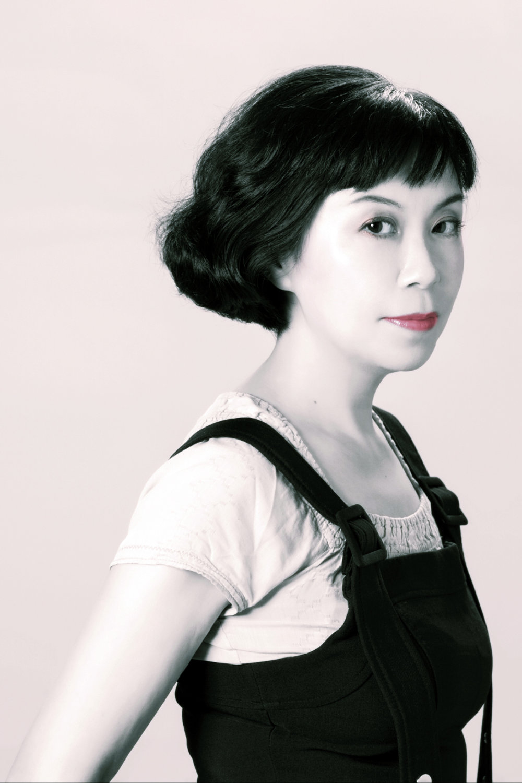 S. Louisa Wei -