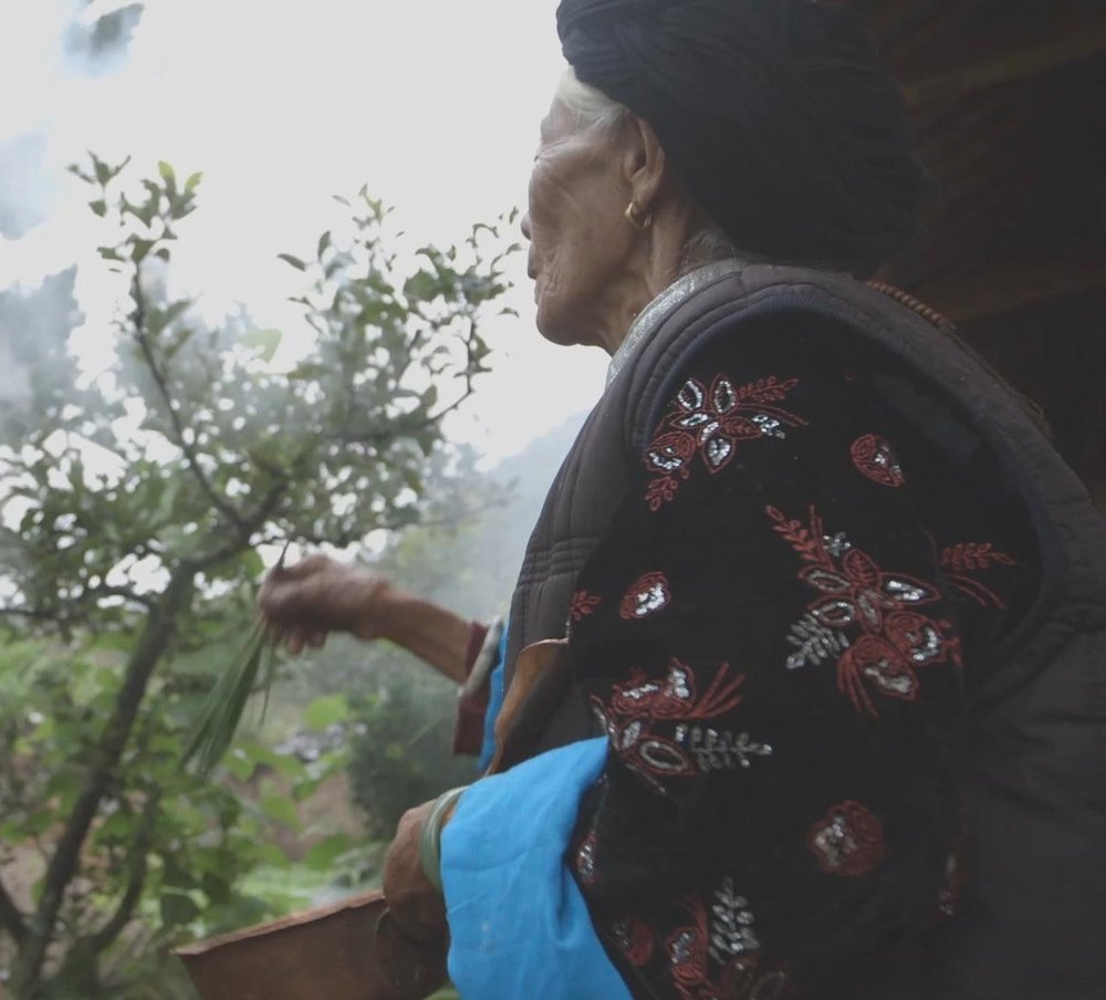 """China's Last Matriarchy    China's one-child policy led to millions of female infanticides—except in a lush valley known as the """"Land Where Women Rule."""" Located in the foothills of the Himalayas, Lugu Lake is home to China's Mosuo…   Read More"""