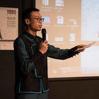 李丹   李丹是中国国际女性影展的创办者和 主席 。他毕业于北京师范大学天文学专业。2003年,他从中国科学院国家天文台退出,从此一直在非营利组织工作。他2006年获得了锐步人权奖。此外,他也是美国国务院国际访问者领导项目和欧盟访问者项目的访问学者。  邮件地址:  l.dan@chinawomensff.net