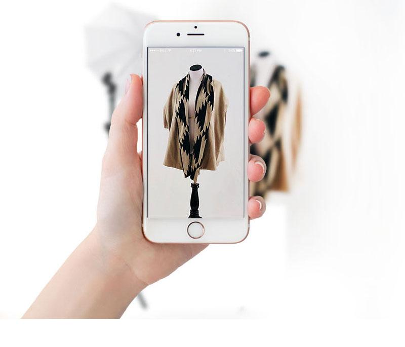 how-wardrobe.jpg