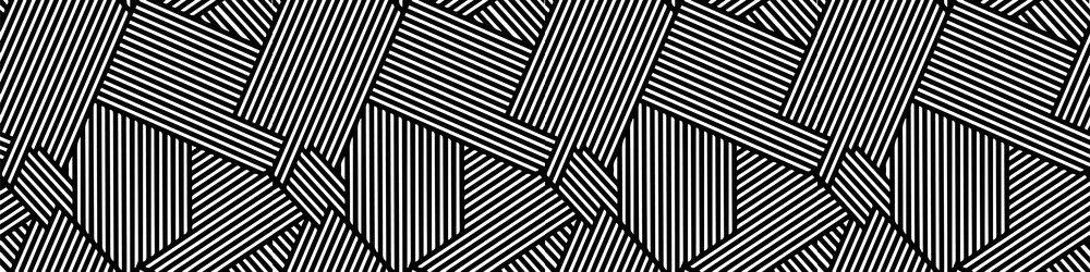 Vector Banner.jpg