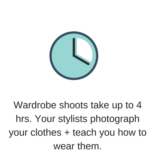 We send two stylists + a photo studio to your home. (11).png