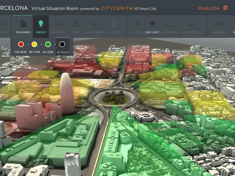 CityZenithScreenshot.png