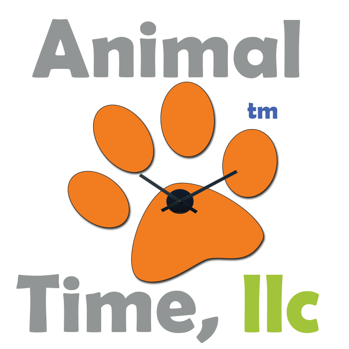 Animal Time TV